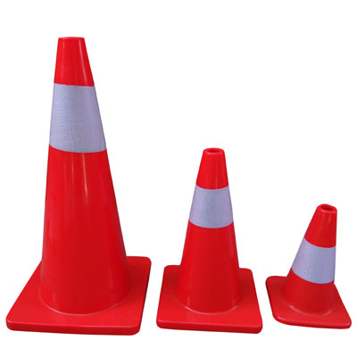 -pvc-traffic-cone-450-mm-with-reflective-tape