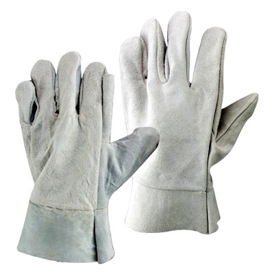 chrome-leather-gloves-ce-approved