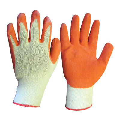 -cotton-latex-covered-gloves
