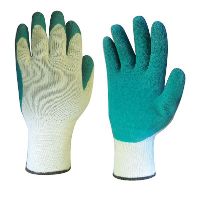 passion-pvc-extra-heavy-duty-gloves-ce-approved