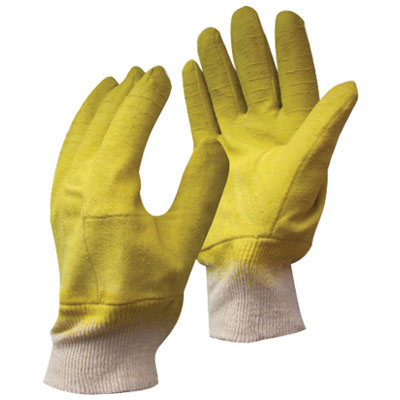 -passion-yellow-comarex-gloves