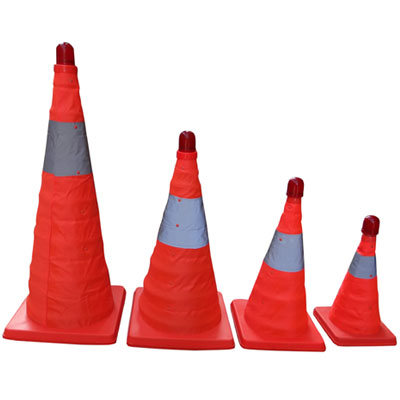 traffic-cone-flexible-with-light