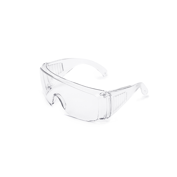 ok-clear-spectacles-waround-al0043