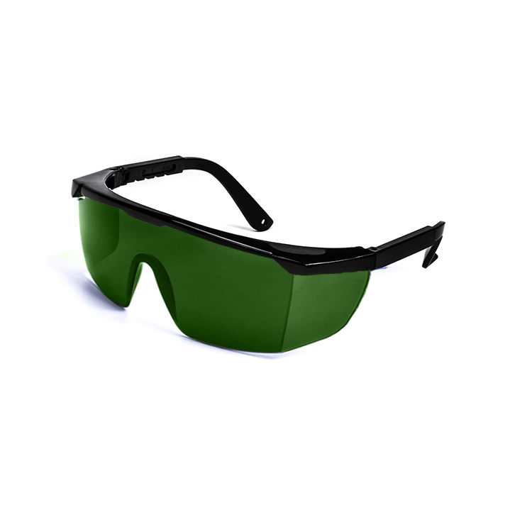 passion-euro-green-spectacles-black-adjustable-frame