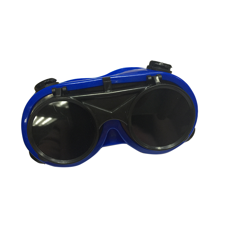 passion-welding-goggle-flip-front