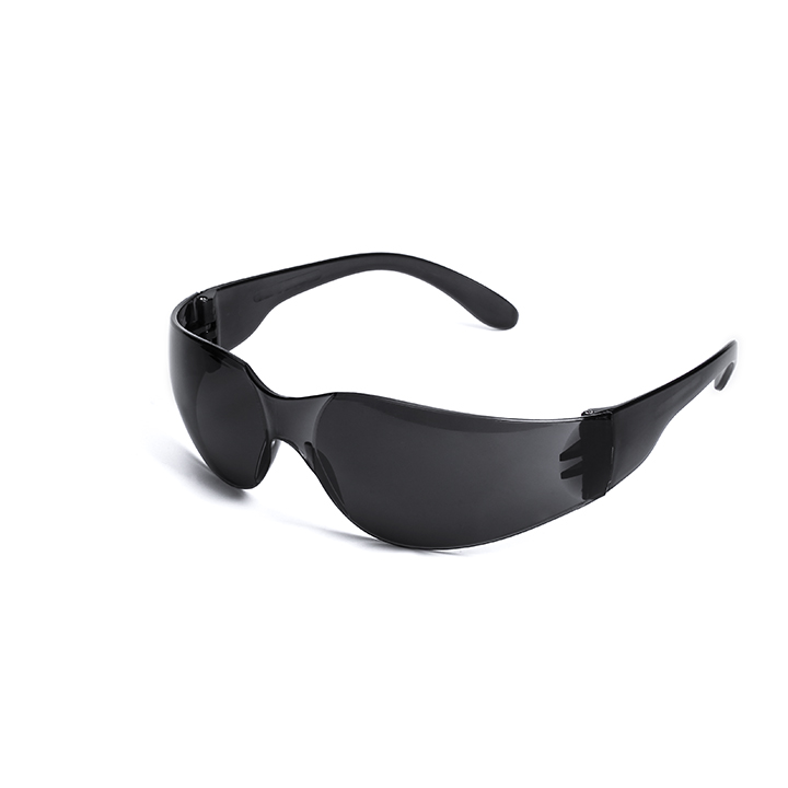 sporty-goggle-black-shade