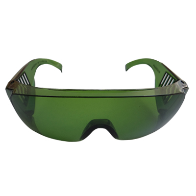 passion-spectacles-waround-green