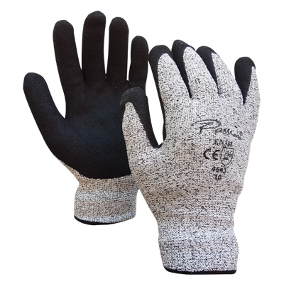 cut-resistant-challenger-gloves-size-10