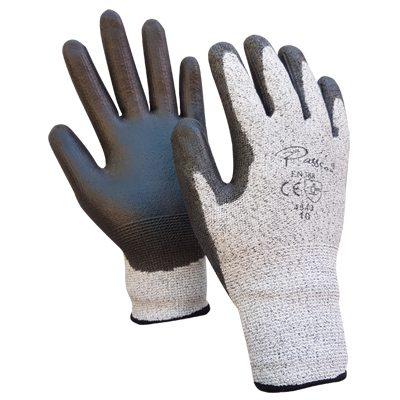 cut-resistant-grey-level-5-gloves-size-10