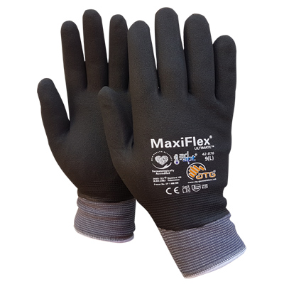 maxi-flex-fully-dipped-gloves-910