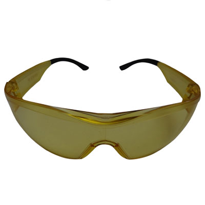 sporty-goggle-yellow-black-frame