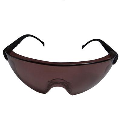 sporty-goggle-smoke-shade-black-adjustable-frame