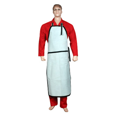 -leather-apron