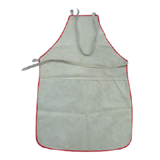 chrome-leather-apron-2