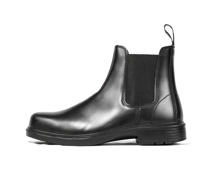 classic-work-boot