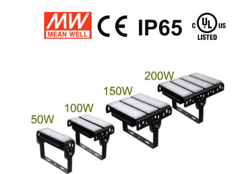 to-led-module-flood-lights