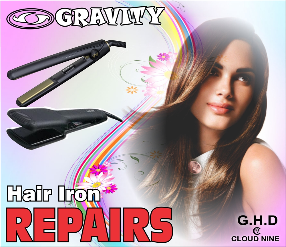 ghd-hair-iron-repairs