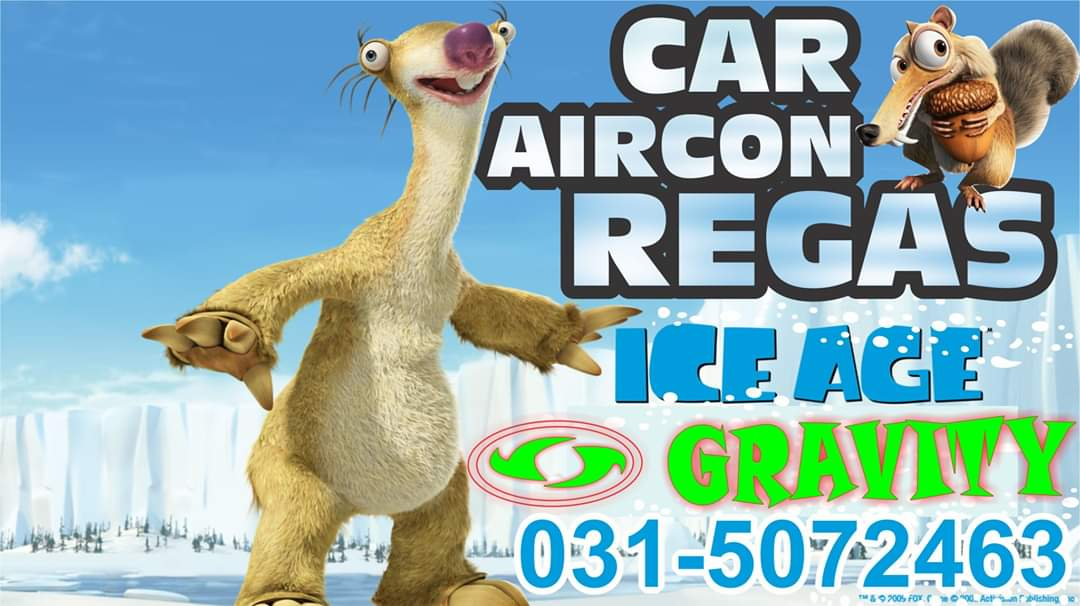 regas your car aircon , car aircon regas durban , refil car aircon gas , car aircon repairs