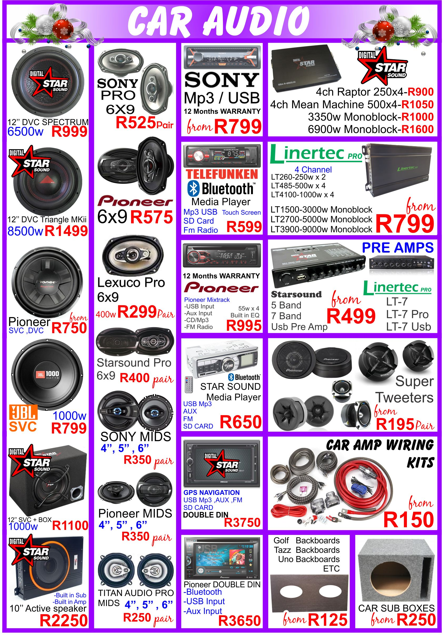 MUILTIMEDIA ANDROID TV BOX SONY USB PIONEER USB CALRIBRA PEAVY DISCO SOUND 18INCH SCOOP 1810 BASS BIN GRAVITY SOUND DJ AND LIGHTING 0315072463 sony shake bluetooth combo hifi combo portable speaker battery speaker home theater system durban