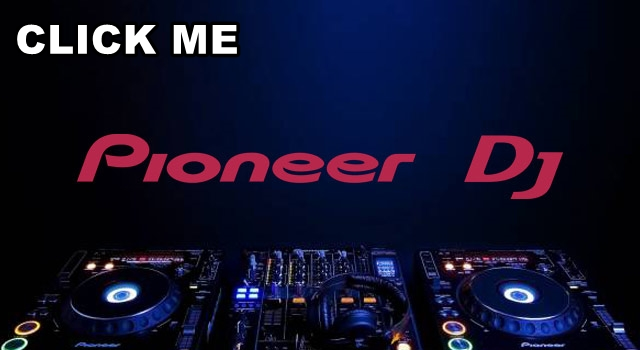 PIONEER DJ EQUIPMENT GRAVITY DJ STORE CLICK ME FOR PIONEER CDJ EQUIPMENT AT GRAVITY DJ STORE 0315072463