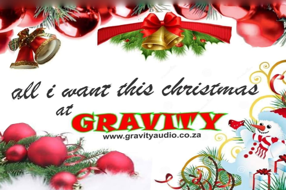 gravity sound and lighting dj store like us on facebook gravity facebook online specials 0315009998