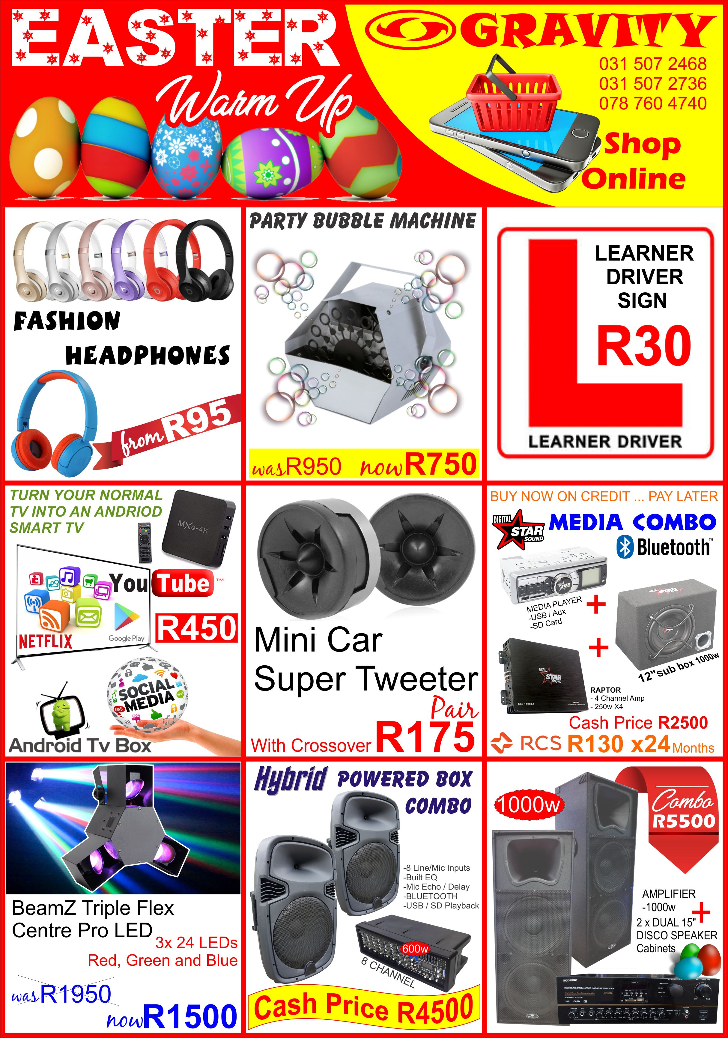car audio disco dj home sound sony pioneer starsound peavey hybrid gravity sound and lighting warehouse 0315072463 gravity dj store durban phoenix for the cheapest deal in all dj sound audio equipment in durban kwazulu natal dj store disco equipment dj equipment sound light equipment cheapest deal in disco equipment in durban cheapest deal in sound light dj equipment in durban south africa gravity djs store gravity dj store gravity sound & lighting warehouse Audio Warehouse is not just a website but a division of one of South Africa largest importers and distributor of professional sound and lighting products ensuring after sales support for your piece of mind Free delivery on all orders over CD players  MP3 players DJ Mixers light effects special effects sound light LED LED effects smoke machines dj gear dj equipment light stand turntable ANTARI  Smoke Machines Audio Technica Audix Microphones snow fluid smoke fluid Beier  ProAudio BET Acoustics Beyma BRITEQ DMX Creator Software ECLER Eminence, JB Systems  Flight Cases JB Systems  Lighting JB Systems SouND Lamps LitePuter Neumann Microphones Neutrik Connectors Pioneer DJ Sennheiser SYNQ Audio Research SYSTEM PACKAGE SPECIAL Vestax party lights disco lights outdoor lighting DMX Software Durban South Africa dj store dj gear durban cheap dj equipment dj equipment for sale dj store durban online dj store mixers headphones turntables dj controllers midi controllers cdj lighting Disco lighting Durban Gravity Sound & Lighting Warehouse sales & hire Chauvet skytec citronic lazer lights led lights smoke machine snow machine bubble machine foam machine double derby triple derby water light flame light lazer starburst lights strobes mega strobe light dual lazer red and green 4way lazer line dancer disco ball mirror ball pin spot mirror ball motor bubble fluid smoke fluid switch panel dmx controlls switch packs mushroom lights polaris led helious led fx led lights oceana light  j5 led chauvet light atlantis led lights skytec d