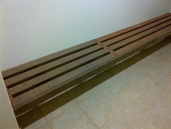 changeroom-bench--wall-mounted