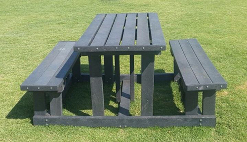 picnic-sets-4-6-8-seaters-–-without-back