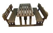 picnic-sets-468-seaters-–-with-back
