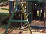 swing-2-seater
