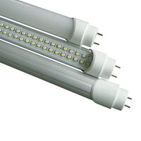 led-lights