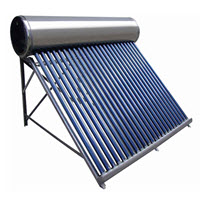 solar-water-heating-systems