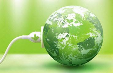 Solar Heating Inverters Batteries Panels Pumps Regulators