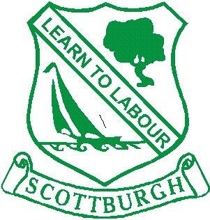scottburgh-primary