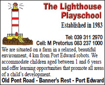 the-lighthouse-playschool